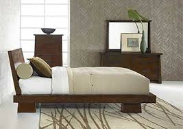 japanese style bedroom furniture collection haiku designs new house japanese style bedroom furniture bedroom japanese style
