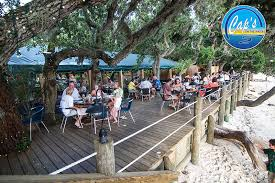 Image result for restaurant on the water