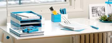 office desk decoration items. Photo Credits: Poppin Office Desk Decoration Items C