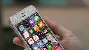 consumer reports diy smartphone screen repair kits