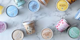 Hudsonville <b>Ice Cream</b> offering 25K free pints in its largest single ...