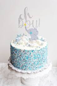 30 Best Baby Shower Cupcakes For Boy Images In 2019 Birthday Cakes