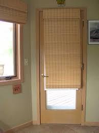 door blinds. Door Blinds Styles