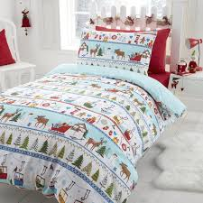 interesting bedding sets uk 38 for your duvet covers queen with bedding sets uk