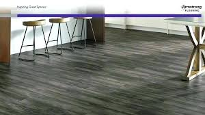 install vinyl plank flooring on concrete vinyl plank flooring on concrete slab luxury flooring concrete structures
