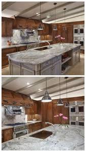 Giallo Veneziano Granite Kitchen 17 Best Images About Granite On Pinterest Persian Casablanca