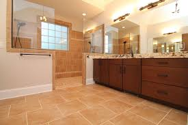 if you re looking for an alternative to an island kitchen you ll love this layout this master bath