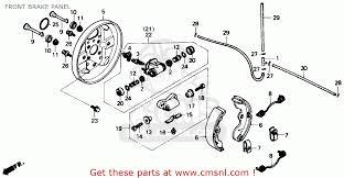 2005 arctic cat atv wiring diagram best wiring library honda 300 fourtrax parts diagram 1990 car interior design honda fourtrax 250 parts manual honda fourtrax