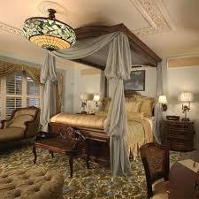 victorian bedroom furniture ideas victorian bedroom. A Master Bedroom Designed In Victorian Style Furniture Ideas T