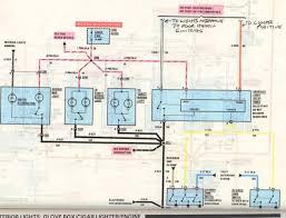 dimmer module corvette timer circuit page1