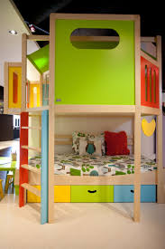 cool bedrooms for kids. Download Cool Bedrooms For Kids