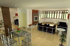 decorations family house decorating games online free home decor