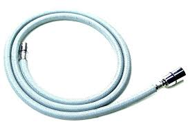 moen kitchen faucet hose replacement kitchen faucet sprayer replacement grey nylon pull out hose replace side spray rep kitchen faucet side spray