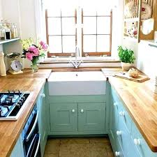cute kitchen ideas. Fine Kitchen Cute Kitchen Ideas Cutest Idea Small  Decoration With Flower Inside   For Cute Kitchen Ideas
