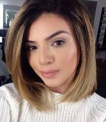 Hairstyle 2016 Female cool hairstyle for women 2016 trendy short haircuts hair styles 6154 by stevesalt.us