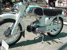 auburn vintage japanese motorcycle show 7 07 honda flickr