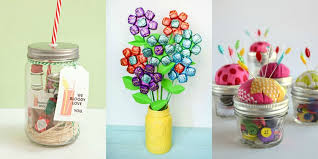 diy crafts for room decor to jazz up your updated interior craft ideas for your