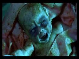 Resultado de imagen para baby blue