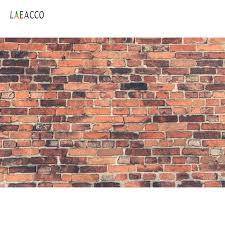 laeacco photography backdrops old