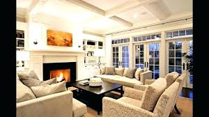 Rectangular Living Room Awesome Family Room Layout Small Furniture Ideas For A Lounge Dining R