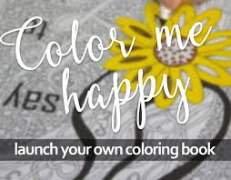 Small Picture 5 Ways to Create Adult Coloring Pages for fun or profit