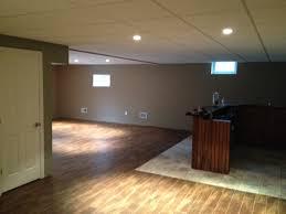 basement drop ceiling ideas. Simple Basement Inspiration Idea Basement Drop Ceiling Ideas Dropped Tiles And L