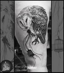скетч стайл татуировки в россии Rustattooru