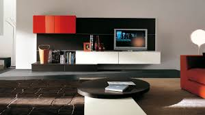 Small Picture Modern TV Wall Units Modern Living room Wall Units 2017 YouTube
