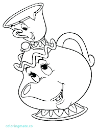 Fancy Nancy Tea Party Coloring Pages Coloring Pages Online New