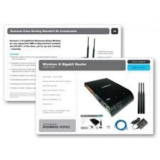 Cradlepoint Router Comparison Chart Cradlepoint Arc Mbr1400le Vz