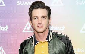 Drake Bell Net Worth: How Much Does The ...