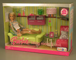 dolls furniture set. Dolls Furniture Set L