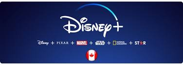 You expect ford v ferrari to be a movie about cars and racing and competition and first question: What S Coming To Disney And Star In Canada For March 2021 Iphone In Canada Blog