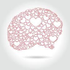 brain hearts