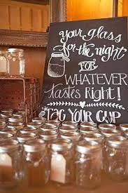 Mason Jar Decorations For A Wedding Mason Jar Wedding Favors Wedding Favor Beverage Holder Mason Jar 71
