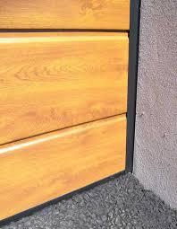 design ideas of garage door side seal replacement collection garage door side seals uk losro
