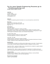 Data Analyst Cover Letter Entry Level Letter Bestkitchenview