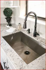 Awesome A Fantastic Choice With Undermount Kitchen Sink Reviews