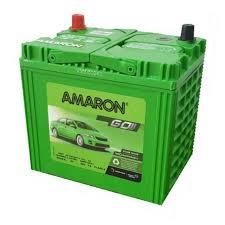 Image result for bateri kereta