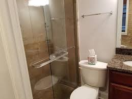 2 bedroom apartments for rent in chicago il. 2 bed bath for rent in a grate location bedroom apartments chicago il