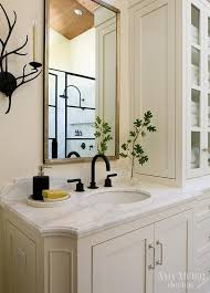 bronze bathroom fixtures. Impressive Bronze Faucets For Bathroom Ivory With Oil Rubbed Fixtures Transitional O