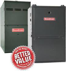goodman furnace. goodman furnaces installation \u0026 repair furnace n