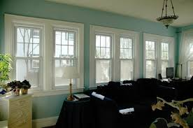 Window Treatments For A Sunroom ...