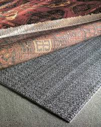 rug pad 3 x 5