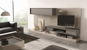 44 modern tv stand designs for ultimate