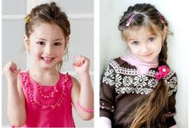 Childrens Hair Style cute childrens hairstyles baby hairstyle hairstyles and haircuts 3139 by wearticles.com