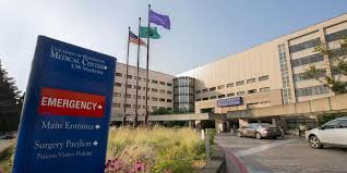 Uw Medicine Org Chart 1 Hospital In Seattle Uw Medical Center