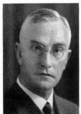 <b>Karl Röder</b>, der 1881 in Unterfranken geboren wurde und in München studiert <b>...</b> - Roeder_02