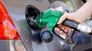 Akaryakıt fiyatlarını kur çarptı! Bugün benzin fiyatları zamlanıyor -  Ekonomi haberleri