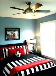 Awesome Soccer Decor For Bedroom Soccer Theme Bedroom Soccer Themed Bedroom Soccer  Themed Room Soccer Themed Bedroom . Soccer Decor For Bedroom ...
